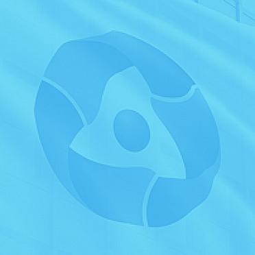 ROSATOM has joined UN Global Compact